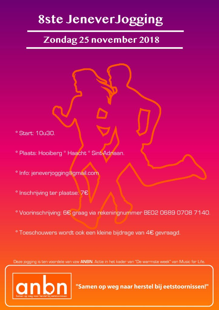 Jeneverjogging 2018_09_10 flyer-page-001